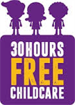 Early Rollout of 30 Hours Childcare Entitlement Announced for North Yorkshire